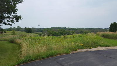 Residential Lots & Land For Sale: 2050 Lower Ridge Rd #LT34