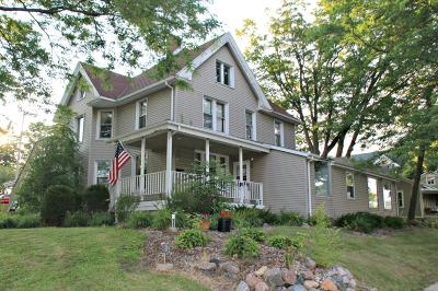 Washington County Multi Family Home For Sale: 346 S Main St