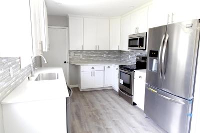 Milwaukee Single Family Home For Sale: 7001 W Bennett Ave.