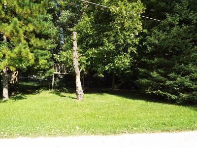 Pleasant Prairie WI Residential Lots & Land For Sale: $50,000