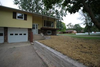 Whitewater Condo/Townhouse For Sale: 1310 W Satinwood Ln.