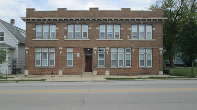 Milwaukee County Multi Family Home For Sale: 5066 S Packard Ave