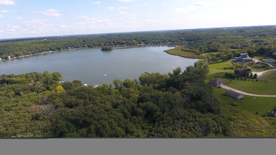Whitewater Residential Lots & Land For Sale: Lt2 Cliffs View Ln