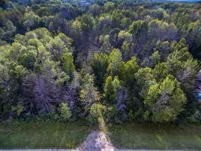 Cedarburg Residential Lots & Land For Sale: 1108 Granville Rd