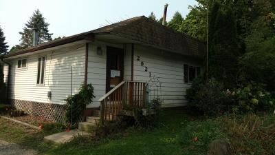 Pleasant Prairie Single Family Home Active Contingent With Offer: 2921 116th St