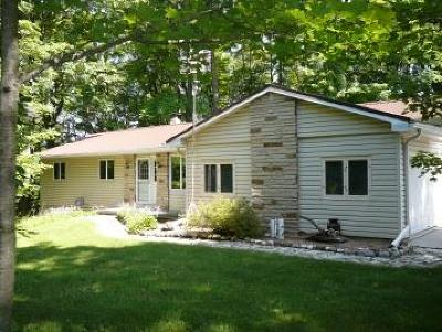 Washington County Single Family Home For Sale: 1932 Trails End Ln