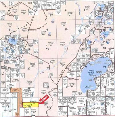 Pound Residential Lots & Land For Sale: Lt0 Hwy 64