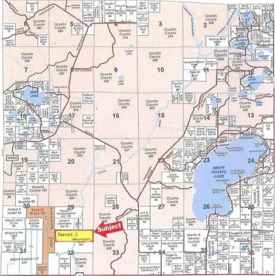 Pound Residential Lots & Land For Sale: 0 Hwy 64