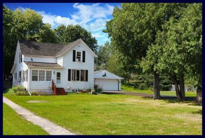 Jefferson County Single Family Home For Sale: 328 Union St