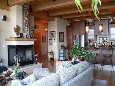 Milwaukee Condo/Townhouse For Sale: 541 E Erie St #304