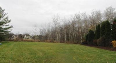 Kohler Residential Lots & Land For Sale: Lt 15 Briarwood Ct