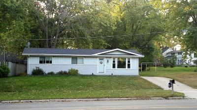 Washington County Single Family Home For Sale: 316 S 18th Ave