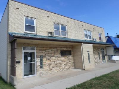Kenosha County Multi Family Home For Sale: 6923 39th Ave