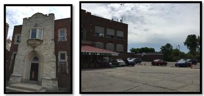 Milwaukee Commercial For Sale: 3785 N 11th St
