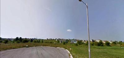 Watertown Residential Lots & Land For Sale: 1406 Kimberly Ct