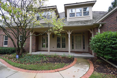 Elm Grove Condo/Townhouse For Sale: 575 Park Cir