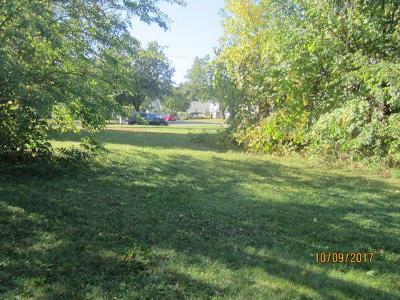 Residential Lots & Land For Sale: 211 E Milwaukee St