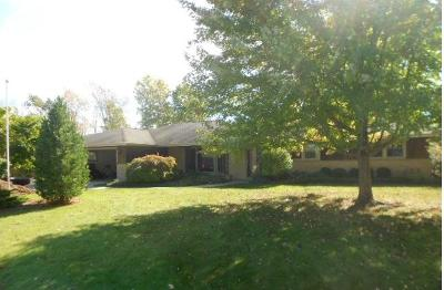 Racine County Single Family Home For Sale: 6611 Lincolnshire Dr