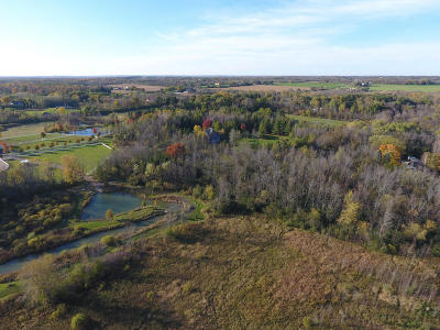 Mequon Residential Lots & Land For Sale: 12957 N Highgate Ct