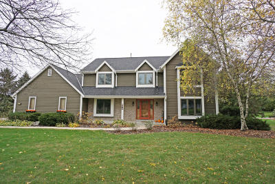 Single Family Home For Sale: 1275 Shelly Ln