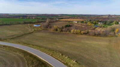 Residential Lots & Land For Sale: Lt 23 Eagle View Dr