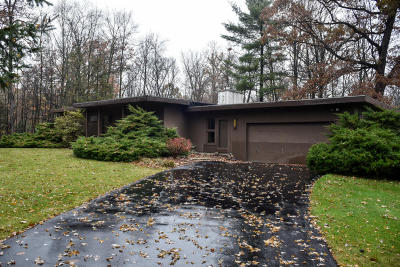 Single Family Home For Sale: 4124 W Southland Dr