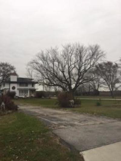 Oak Creek Residential Lots & Land For Sale: 8088 S 27th St