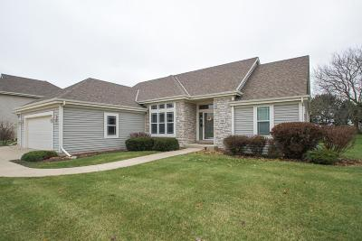 Single Family Home For Sale: 766 N Sandy Ln