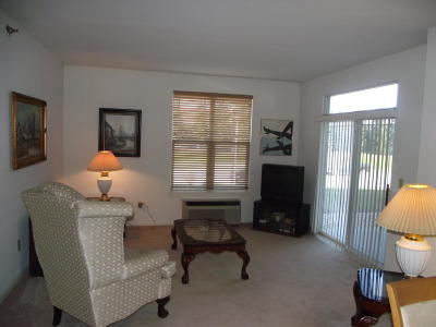 Franklin Condo/Townhouse For Sale: 6995 S Riverwood Blvd #S-106