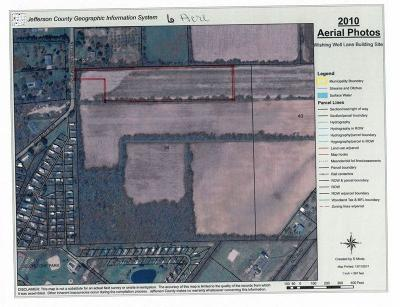 Residential Lots & Land For Sale: 00 Wishing Well Ln