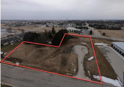Residential Lots & Land For Sale: 255 Lakeview Dr