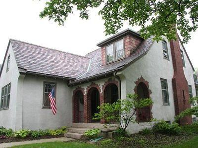 Milwaukee Single Family Home Active Contingent With Offer: 1602 N 58th St