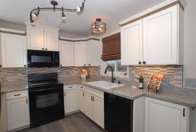 Single Family Home For Sale: N7018 Poplar Ln