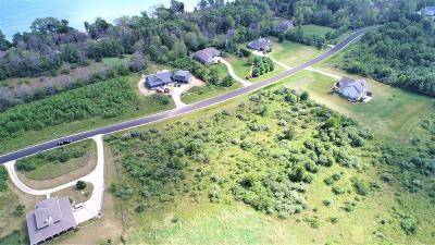 Belgium Residential Lots & Land For Sale: Lt3 Lakeview Ridge Rd