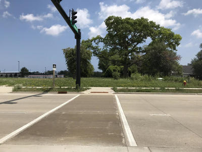 Milwaukee Residential Lots & Land For Sale: 6932 S 27th St