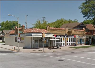 Milwaukee Commercial For Sale: 1200 E Oklahoma Ave #1210