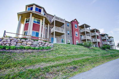 Greenfield Rental For Rent: 4471-4529 S 110th St #4505