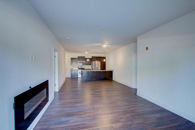 Greenfield Rental For Rent: 4471-4529 S 110th St #4485