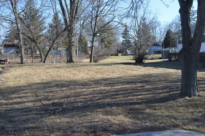 Residential Lots & Land For Sale: 1161 N 12th Ave