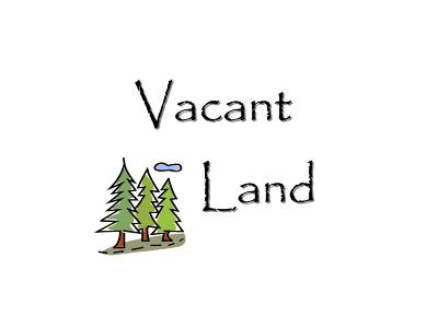 Cedarburg Residential Lots & Land Active Contingent With Offer: Lt0 Sherman Rd