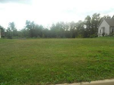 Ixonia WI Residential Lots & Land For Sale: $69,000