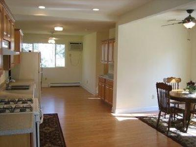 Waterford Single Family Home Active Contingent With Offer: 5625 W Peninsula Rd