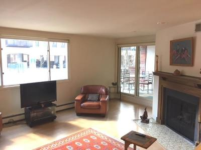 Whitefish Bay Condo/Townhouse For Sale: 450 E Beaumont #1003