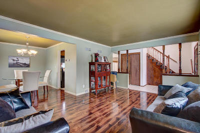 Milwaukee Single Family Home For Sale: 7330 N 97th St