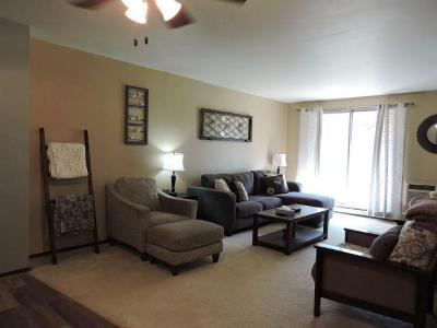 Greenfield Condo/Townhouse For Sale: 6143 W Howard Ave #12