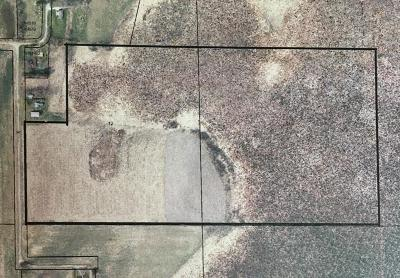 Jefferson Residential Lots & Land For Sale: Lt0 S. Schopen Rd