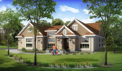 Washington County Single Family Home For Sale: 522 Acorn Pass