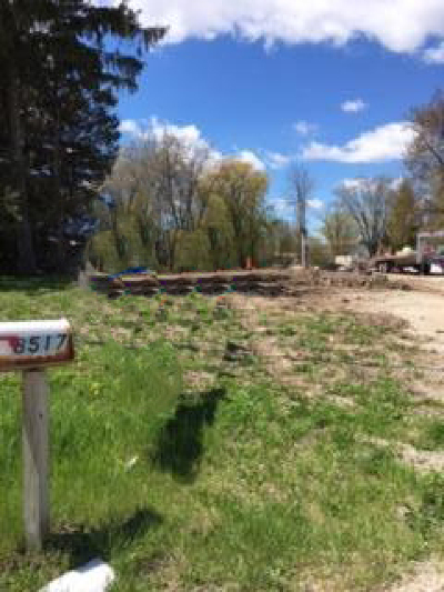 Franklin Residential Lots & Land For Sale: 8517 S 27th St #8511
