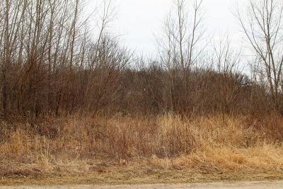 Lake Mills Residential Lots & Land For Sale: N6420 Shorewood Hills Rd