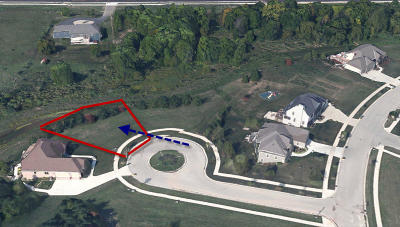 Residential Lots & Land For Sale: 460 Conifer Ct #LT12